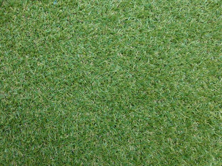 fake grass texture. Luxury Lawn Fake Grass Texture